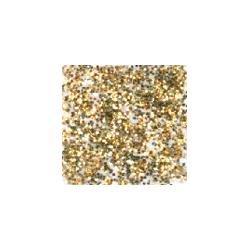 Gold Stickles