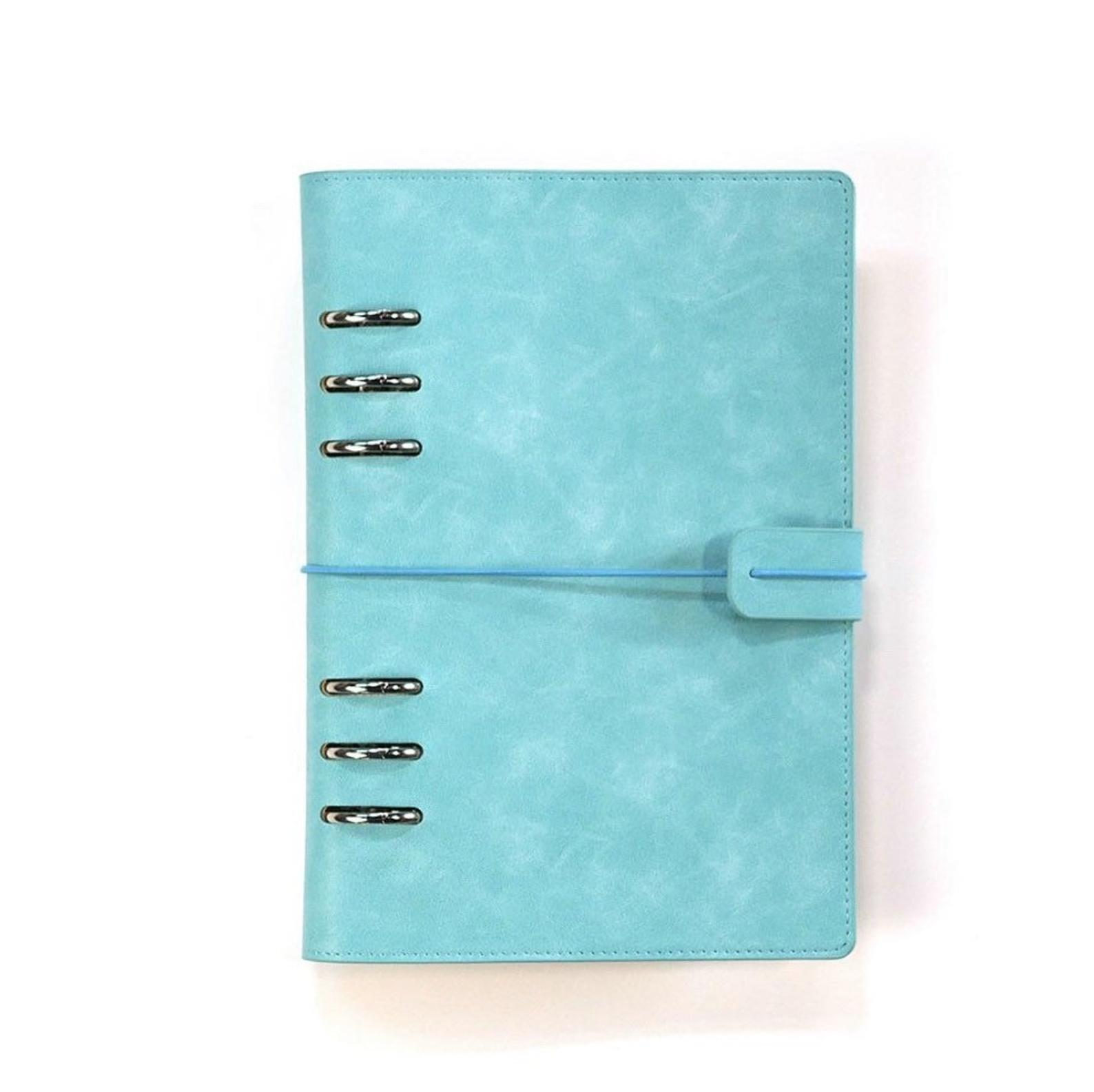 Sidekick Planner / Journal -  Beach