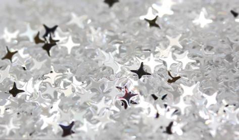 Super Dazzle Stars