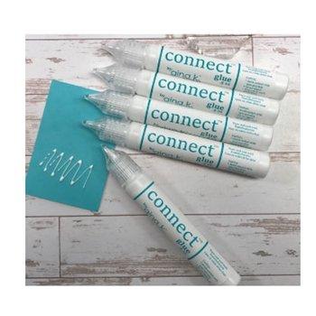 Connect Glue