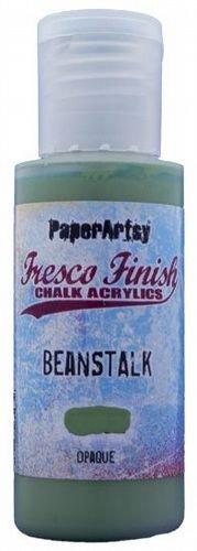 Beanstalk Fresco Finish Paint