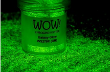 Galaxy Glow Embossing Powder 15ml