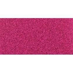 ETC Papers Non-Shed Glitter Cardstock 8.5X11 Magenta