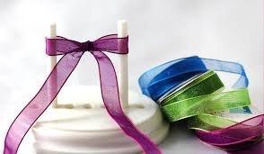 Joy Craft Bow Maker