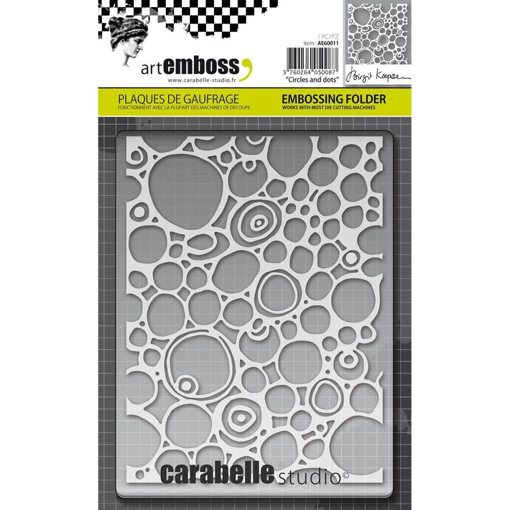 Circles & Dots