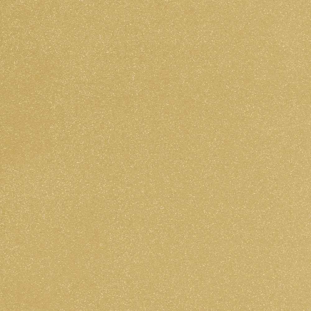 GOLD SUGAR COATED CARDSTOCK 12X12