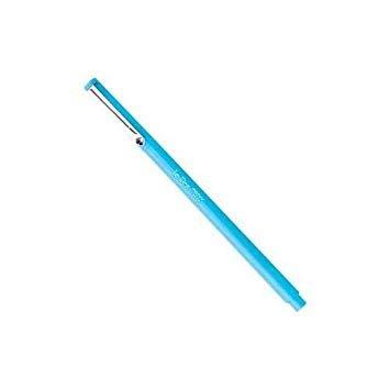 LEPEN PALE BLUE U4300S 53
