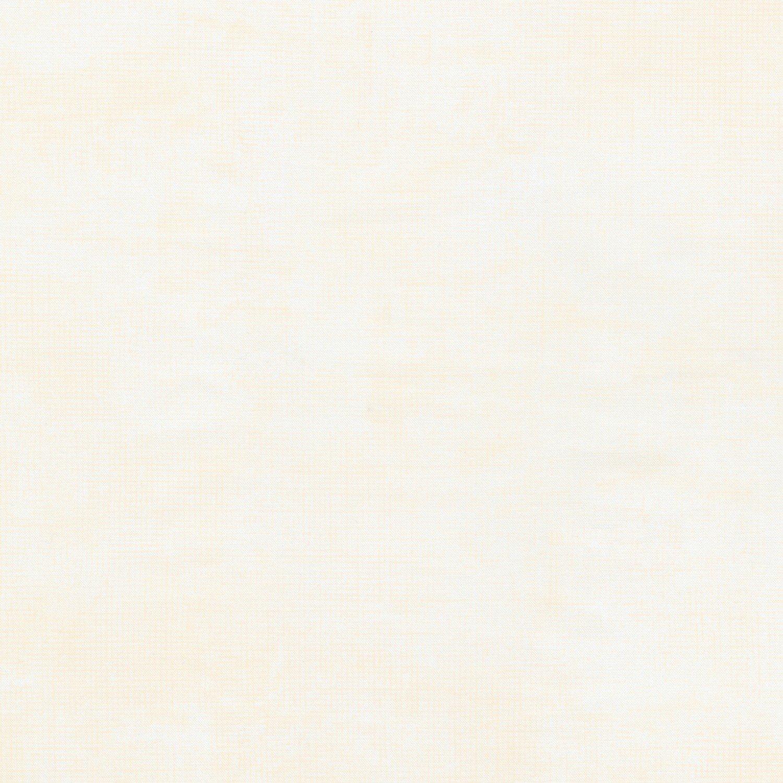 AJS-17513-83 VINTAGE WHITE