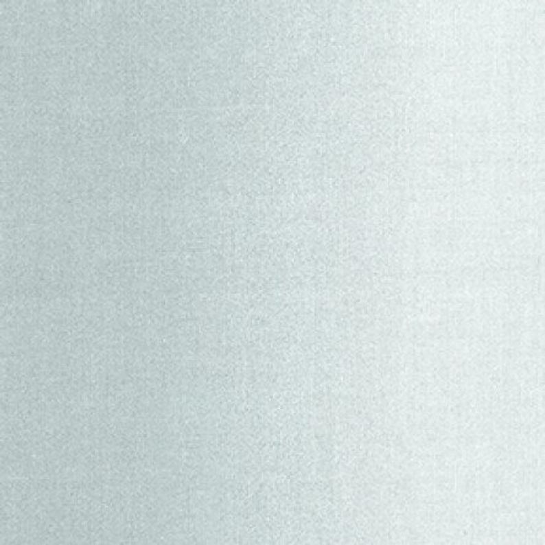 CLOT-K2666 116 - SHADES BY KINKAME MIST GRAY