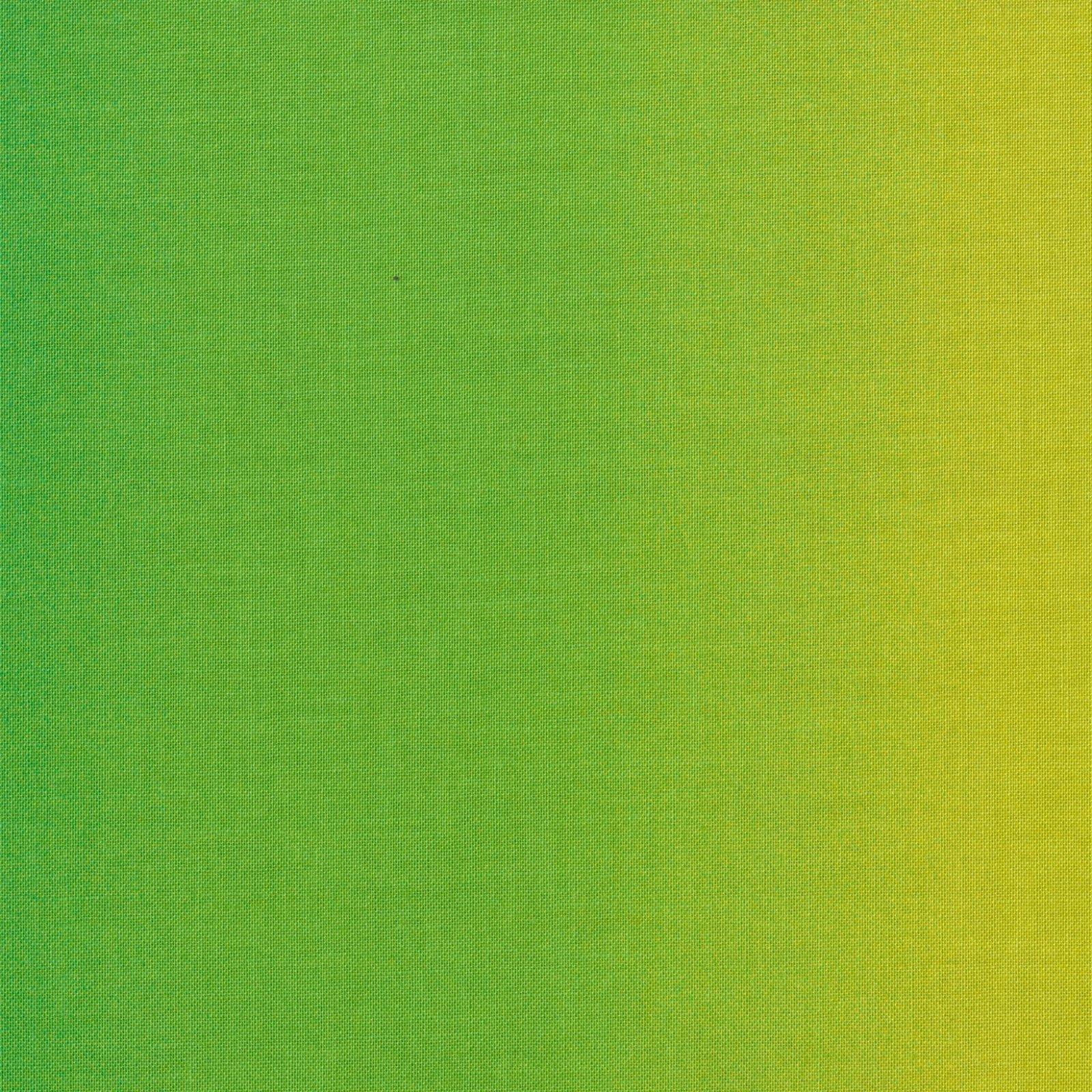 CLOT-K2666 23 - SHADES BY KINKAME LIGHT OLIVE