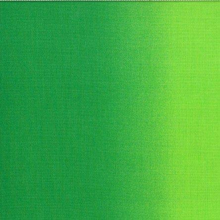 CLOT-K2666 24 - SHADES BY KINKAME OLIVE