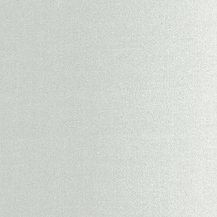 CLOT-K2666 61 - SHADES BY KINKAME LT TAUPE