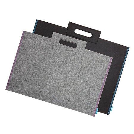 Profolio Midtown Bag