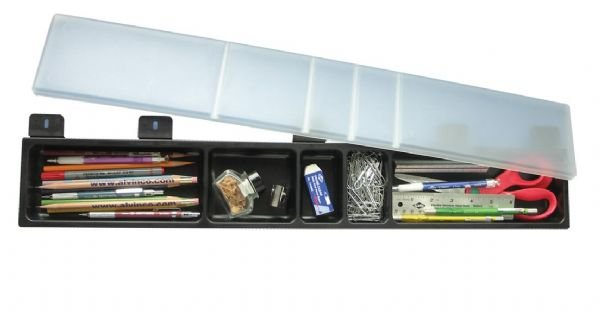 Drawing table storage
