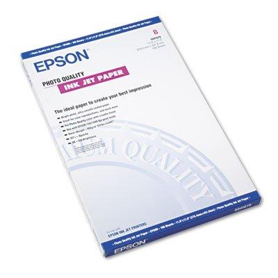 Epson Presentation Paper: MATTE