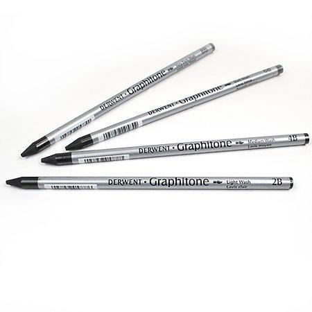 Graphiteone Pencil