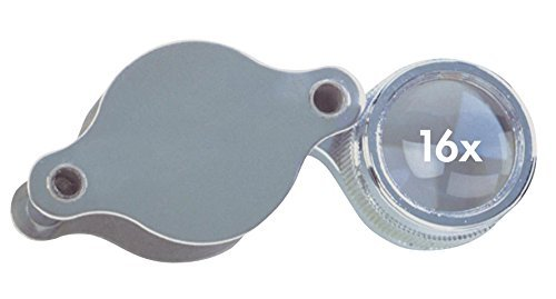 Doublet Loupe