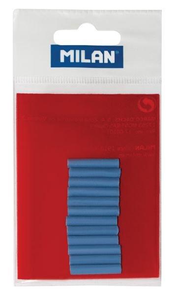 Battery Powered Eraser Refills