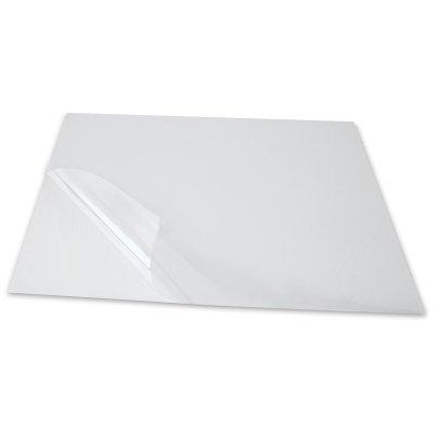 Clear Dura-Lar Sheet