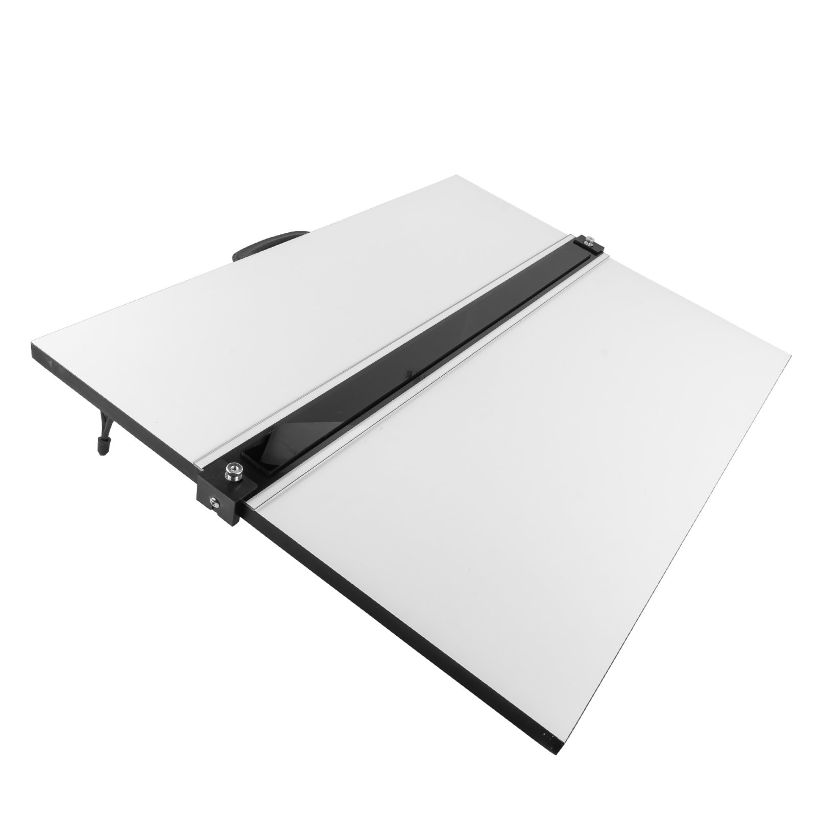 STB-series Portable Drawing Board w/ Parallel Bar