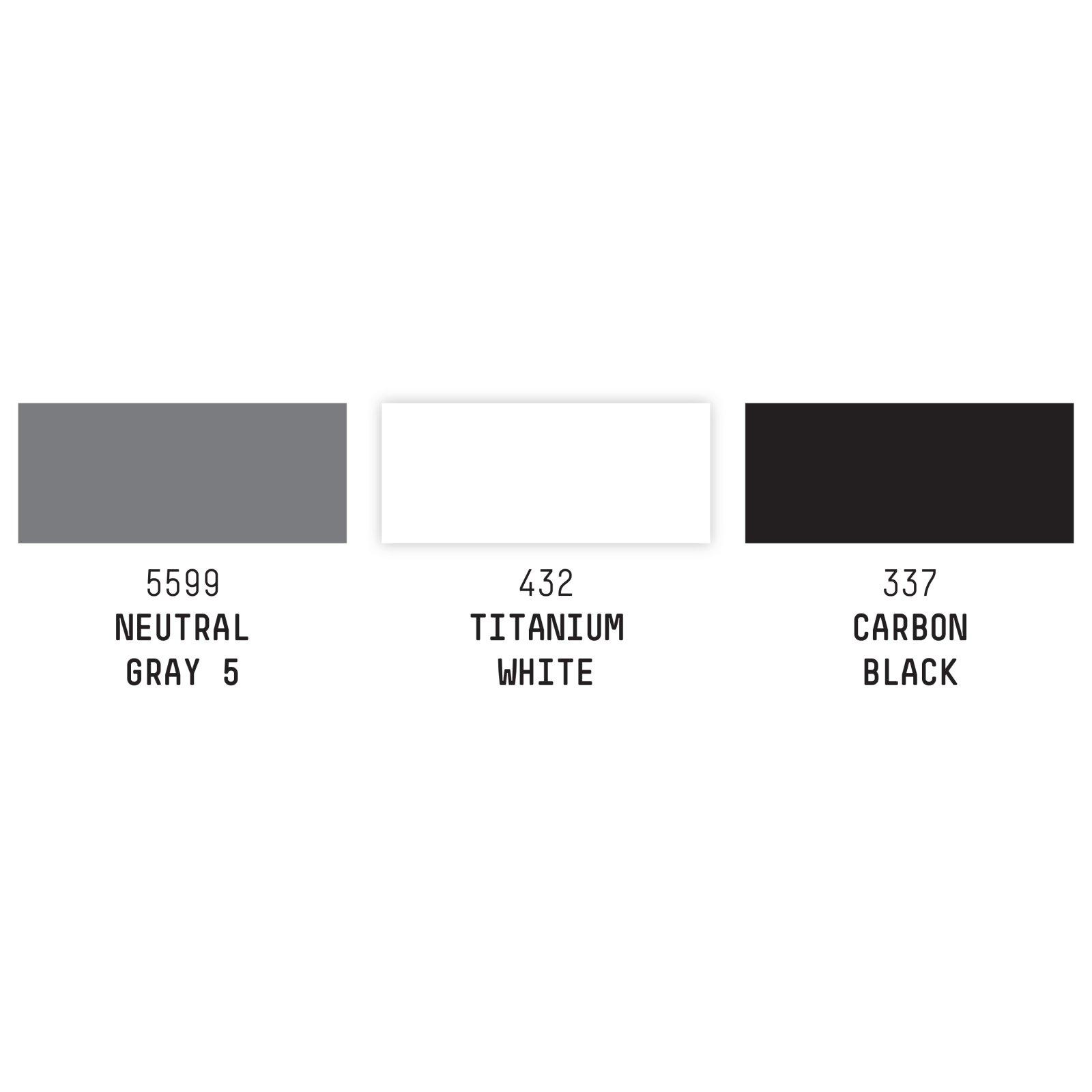 Liquitex Paint Marker Sets