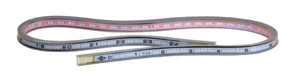 Truflex II 16 Lightweight Flexible Curve