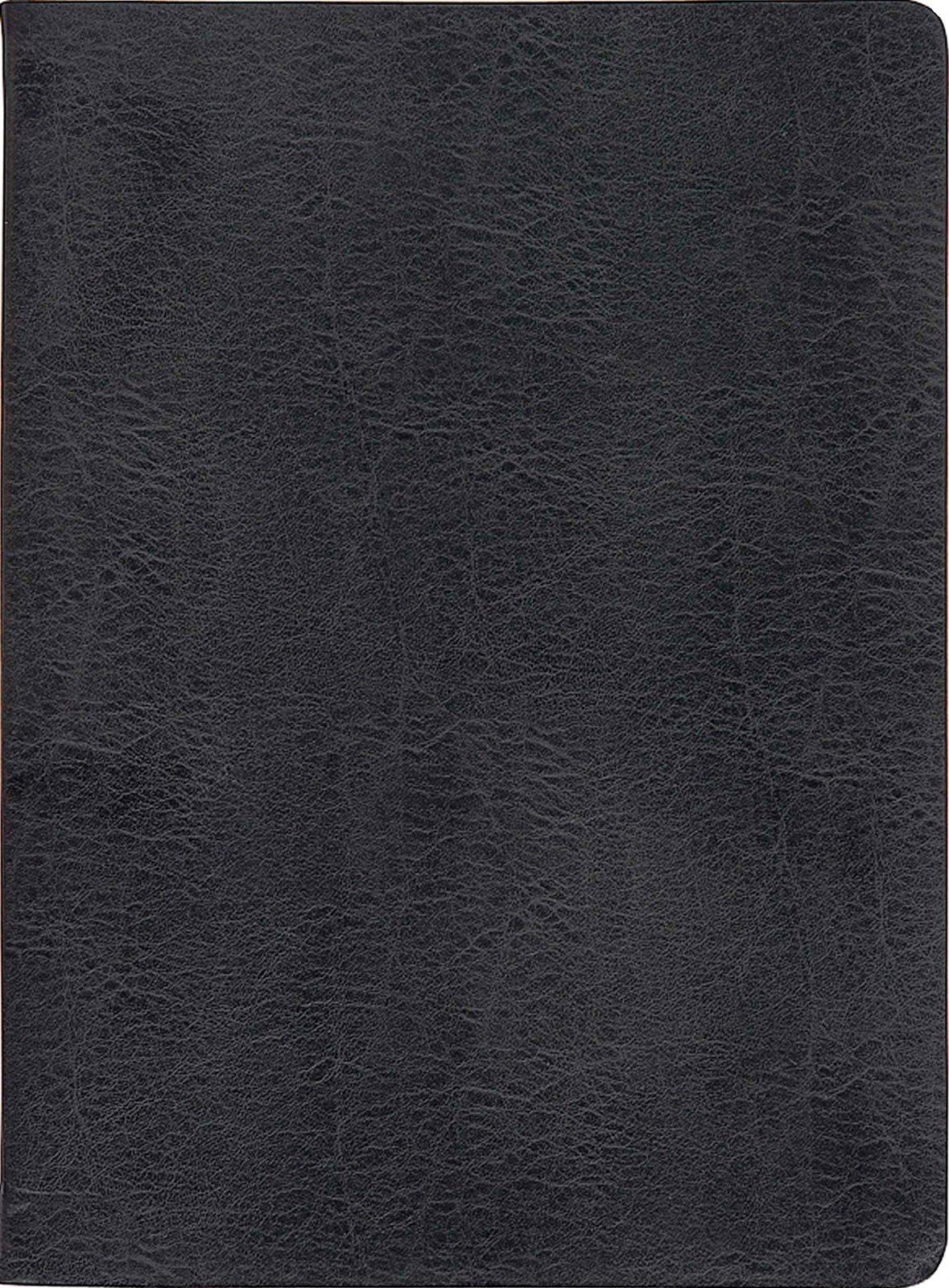 Flanders Journal