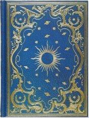 Bookbound Journals Hardcover 6.25in x 8.25in
