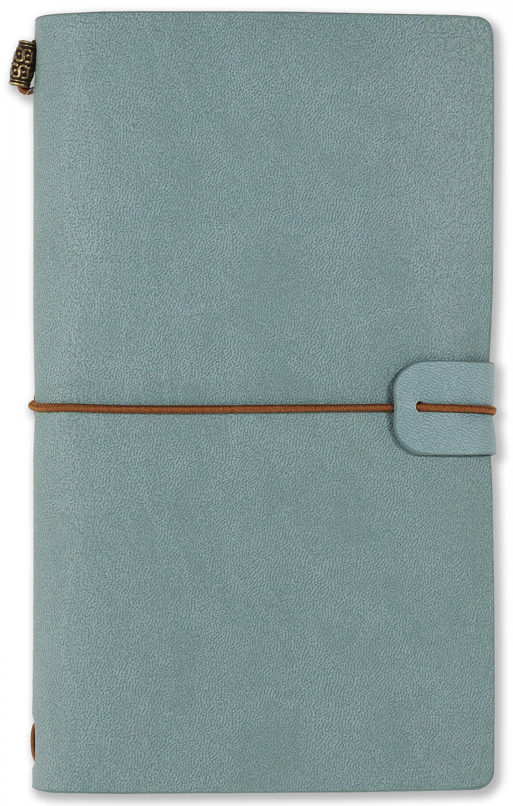 Voyager Notebook