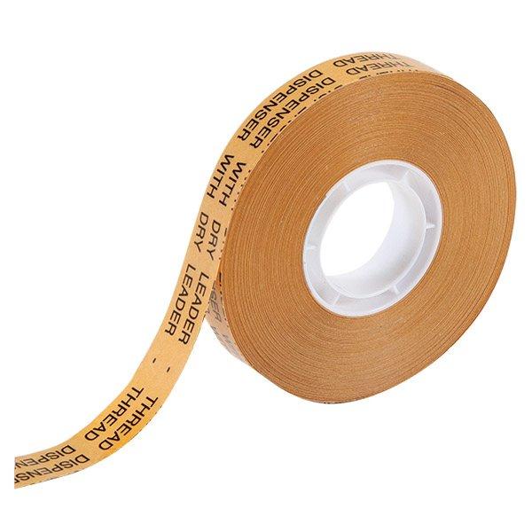 Gold ATG Tape