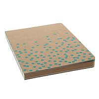 Limited Edition Fashion Journals Kraft Paper