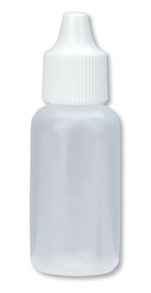 Small Applicator Bottles