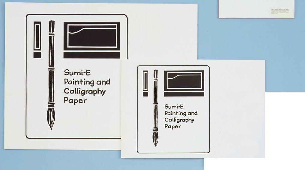 Hosho Paper Pads