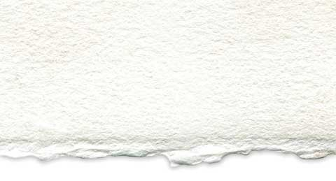 Arches Oil Paper 22x30