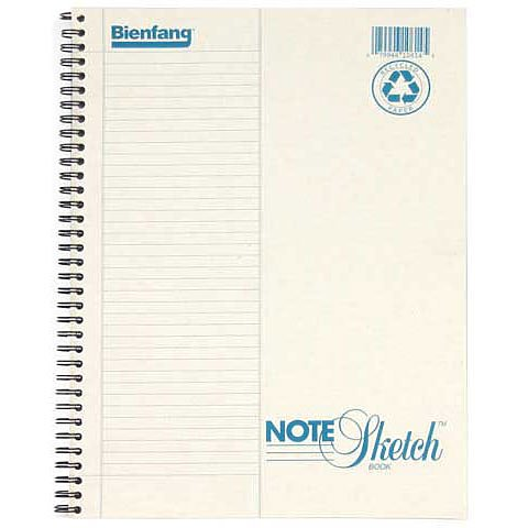 NoteSketch