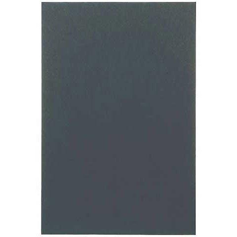 Graphite Paper Sheet
