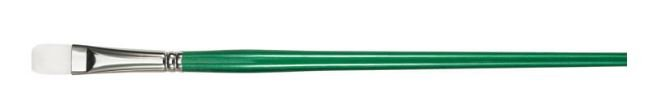 Better Synthetic Bristle Brush - Bright