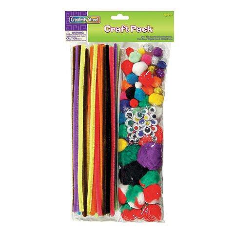 Craft Variety Pack