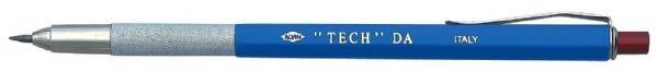 Tech DA