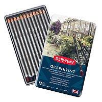 Graphitint Pencil Set