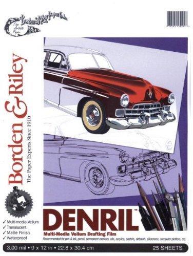 Denril