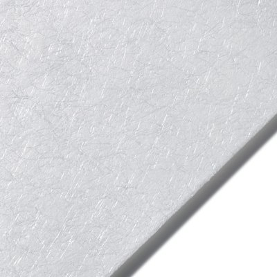 Gansenshi Echizen white 17.5x25.5 35 grm