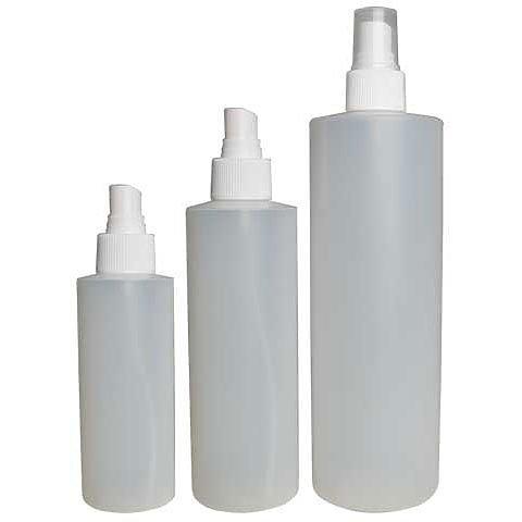 Atomizer Spray Bottle