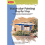 Artist's Library Series Book-Watercolor Painting Step by Step