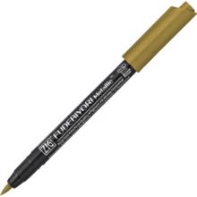 Fudebiyori Metallic Brush Pens & Sets