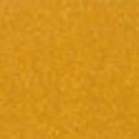 HOLBEIN METALLIC GOUACHE 15ML