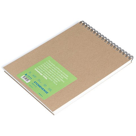 Stonehenge Sketchbook