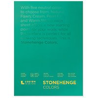 Stonehenge Color Pads