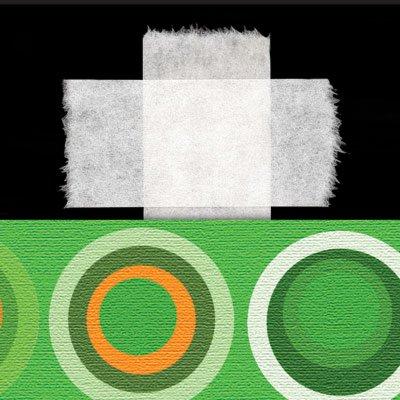 Abaca .sa Paper Hinging Tape
