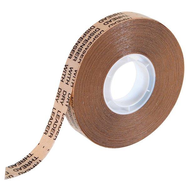 High Tack Brown ATG Tape